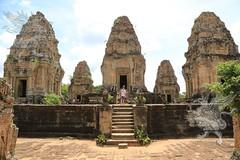 Angkor_Mebon Orientale_2014_29