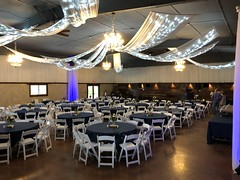 """March 9, 2019 (stonypointhall.com) Tags: roomlayout """"your day your way"""" """"stony point hall"""" """"baldwin city"""" ks kansas wedding """"sph weddings"""" reception rustic diy custom """"customized layout"""" decor elegant rural venue hall ceremony """"outdoor ceremony"""" garden valley country topeka lawrence """"kansas """"vinland valley"""" """"wedding vendor"""" """"photo opportunity"""" historic event """"special event"""" bride groom couple engaged marriage """"family reunion"""" """"vow renewal"""" """"corporate events"""" """"anniversary party"""" bridal """"bridal show"""" """"barn wedding"""" """"real """"ks bride"""""""