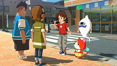 Yo-Kai-Watch-4-180319-006