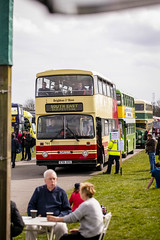 Heritage_Transport_Show_2018_212_7868