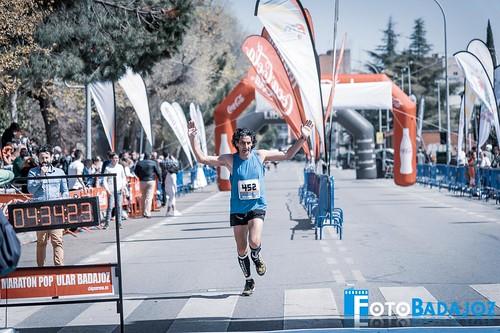 Maratón-7748