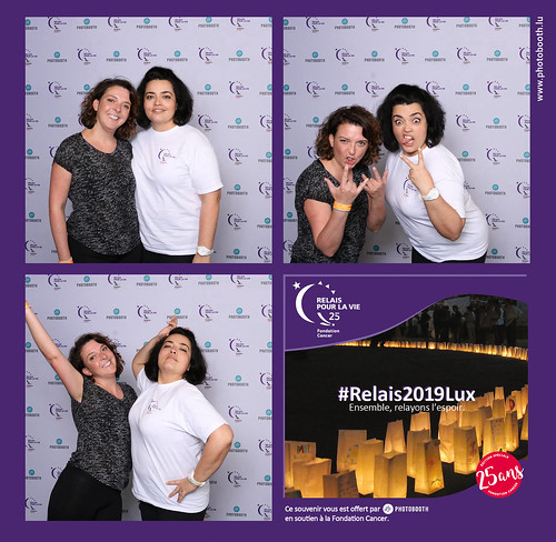 Relais2019Lux_Photobooth (544)