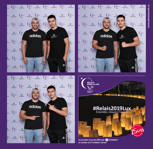 Relais2019Lux_Photobooth (135)
