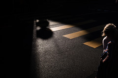 b.l.o.n.d. (gato-gato-gato) Tags: apsc europa fuji fujifilmx100f switzerland x100f zurich autofocus flickr gatogatogato pocketcam pointandshoot wwwgatogatogatoch streetphotography street strasse strase onthestreets streettogs streetpic streetphotographer mensch person human pedestrian fussgänger fusgänger passant schweiz suisse svizzera sviss zwitserland isviçre zuerich zurigo zueri fujifilm fujix x100 x100p digital sicilia sicily sizilien europe trip travel italia italy italien vacation