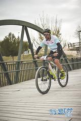 _VIO5779 (DuCross) Tags: 018 2019 alcobendas bike ducross vd