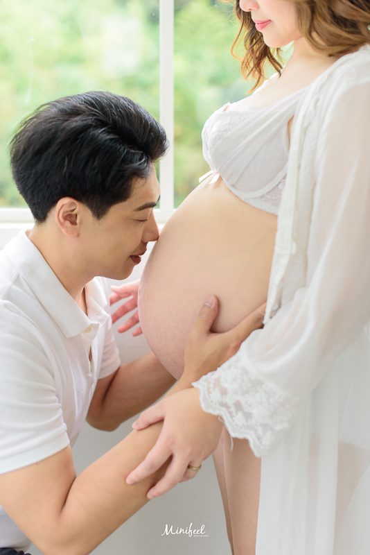 台北孕婦寫真,孕婦寫真,孕婦寫真推薦,新祕藝紋,孕婦寫真價格,Top Five Studio,DSC_8120-1