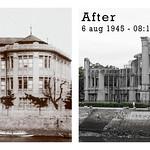 Japan - Hiroshima thumbnail