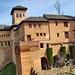 DSC04412.jpeg - Granada