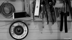 Tools (patrick_milan) Tags: tools keys outils garage atelier workshop cof048 cof048mari cof048mark cof048dmnq cof048cott cof cof048hole cof048cg cof048ally