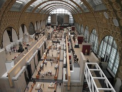 Paris - Musée d' Osay (Norman555) Tags: artistique art architecture europe exposition urban photo photography photographie photographe photos portrait public people promenade paris person quai quaidorsay street samsung france flickr musée wonderfulworld visite norman 75 seine museedorsay