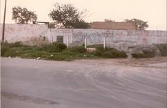 68 (José Manuel Valenzuela) Tags: graffiti identidad cultura cholos