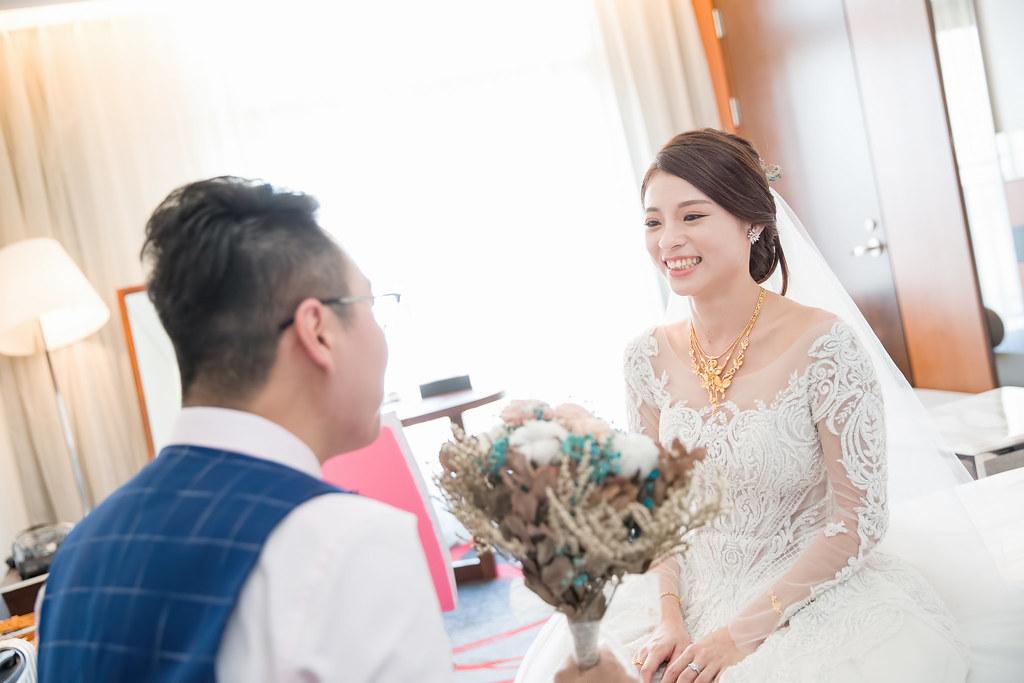 新竹芙洛麗,芙洛麗大飯店,芙洛麗教堂婚禮,水上教堂,教堂類婚紗,婚攝卡樂,Brian&Jenny124