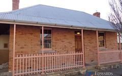 55-57 George Street, North Hobart TAS