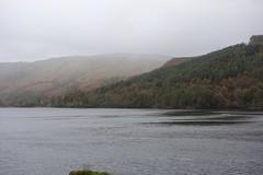 DSC01559 Loch Alsh, Scotland (Fernando Sa Rapita) Tags: scotland escocia landscape seascape paisaje lake lago water agua eileandonan castillo castle sony sonyrx100 sonydscrx100 loch alsh highlands
