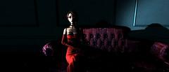 Dollhouse-130219-010