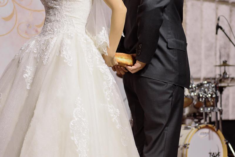 33259145098_6f4c4e148c_o- 婚攝小寶,婚攝,婚禮攝影, 婚禮紀錄,寶寶寫真, 孕婦寫真,海外婚紗婚禮攝影, 自助婚紗, 婚紗攝影, 婚攝推薦, 婚紗攝影推薦, 孕婦寫真, 孕婦寫真推薦, 台北孕婦寫真, 宜蘭孕婦寫真, 台中孕婦寫真, 高雄孕婦寫真,台北自助婚紗, 宜蘭自助婚紗, 台中自助婚紗, 高雄自助, 海外自助婚紗, 台北婚攝, 孕婦寫真, 孕婦照, 台中婚禮紀錄, 婚攝小寶,婚攝,婚禮攝影, 婚禮紀錄,寶寶寫真, 孕婦寫真,海外婚紗婚禮攝影, 自助婚紗, 婚紗攝影, 婚攝推薦, 婚紗攝影推薦, 孕婦寫真, 孕婦寫真推薦, 台北孕婦寫真, 宜蘭孕婦寫真, 台中孕婦寫真, 高雄孕婦寫真,台北自助婚紗, 宜蘭自助婚紗, 台中自助婚紗, 高雄自助, 海外自助婚紗, 台北婚攝, 孕婦寫真, 孕婦照, 台中婚禮紀錄, 婚攝小寶,婚攝,婚禮攝影, 婚禮紀錄,寶寶寫真, 孕婦寫真,海外婚紗婚禮攝影, 自助婚紗, 婚紗攝影, 婚攝推薦, 婚紗攝影推薦, 孕婦寫真, 孕婦寫真推薦, 台北孕婦寫真, 宜蘭孕婦寫真, 台中孕婦寫真, 高雄孕婦寫真,台北自助婚紗, 宜蘭自助婚紗, 台中自助婚紗, 高雄自助, 海外自助婚紗, 台北婚攝, 孕婦寫真, 孕婦照, 台中婚禮紀錄,, 海外婚禮攝影, 海島婚禮, 峇里島婚攝, 寒舍艾美婚攝, 東方文華婚攝, 君悅酒店婚攝,  萬豪酒店婚攝, 君品酒店婚攝, 翡麗詩莊園婚攝, 翰品婚攝, 顏氏牧場婚攝, 晶華酒店婚攝, 林酒店婚攝, 君品婚攝, 君悅婚攝, 翡麗詩婚禮攝影, 翡麗詩婚禮攝影, 文華東方婚攝