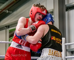 ABA-1910263.jpg (bridgebuilder) Tags: west aba barton boxing club eccles sport north amateur bps sig counties