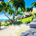 Sea of Thieves / Sunny Island