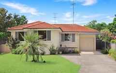 55 Mill Street, Riverstone NSW