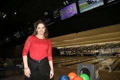 bowling_Robot_09