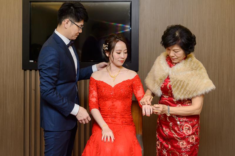 新祕蕾蕾,天玥泉婚攝,天玥泉婚宴,婚攝,MSC_0023