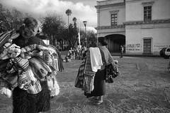 L1009526 (Sonsoles Huidobro) Tags: leicam10 elmarit24 mexico chiapas blackandwhite