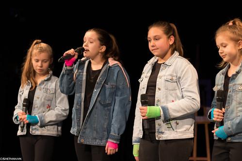 Dzień Talentów MDK-42