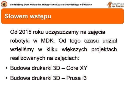 dzien_talentów3-1