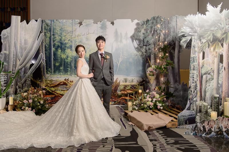 倆倆婚禮設計,芙洛麗婚宴,芙洛麗婚攝,芙洛麗,新祕mico,even more,MSC_0038