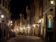 Ljubljana at night (802701) Tags: 2019 201903 43 em1 em1markii em1mkii europe ljubljana lublana mft march march2019 micro43 omd omdem1 olympus olympusomdem1 olympusomdem1mkii republicofslovenia republikaslovenija slovenia slovenija fourthirds microfourthirds mirrorless photography travel travelling