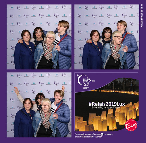 Relais2019Lux_Photobooth (336)