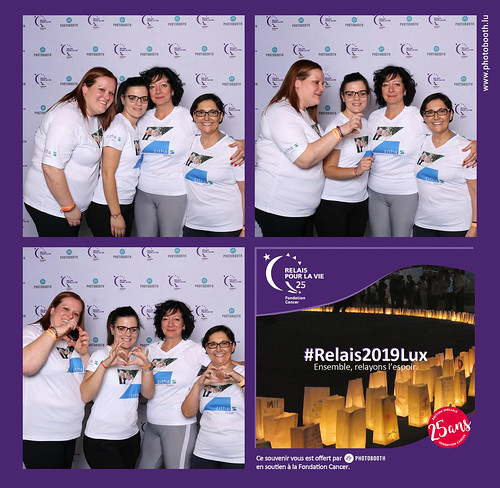 Relais2019Lux_Photobooth (248)