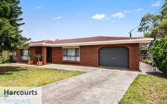 13 CLAYSON Road, Salisbury East SA