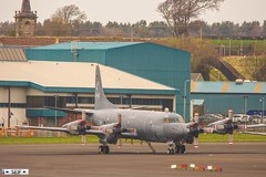 140115 CP-140 Aurora Prestwick Scotland 2019 (seifracing) Tags: 140115 cp140 aurora prestwick scotland 2019 royal canadian forces seifracing spotting services strathclyde scottish security seif canada show emergency europe rescue recovery transport traffic air armed army joint worrior armee canadienne