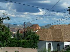Bisbee, Ariz. (Dan_DC) Tags: bisbee southernarizona