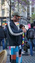 2013-05-18_20-10-00_NEX-6_DSC04656 (Miguel Discart (Photos Vrac)) Tags: 2013 74mm belgianpride belgie belgique belgium bru brussels brusselspride brusselspride2013 bruxelles bruxellespride bruxellespride2013 bxl cityparade divers e18200mmf3563 equality focallength74mm focallengthin35mmformat74mm gay iso320 lesbian lgbt manifestation nex6 pride pridebe sony sonynex6 sonynex6e18200mmf3563 thepridebe trans transgender transsexuel yourlocalpower