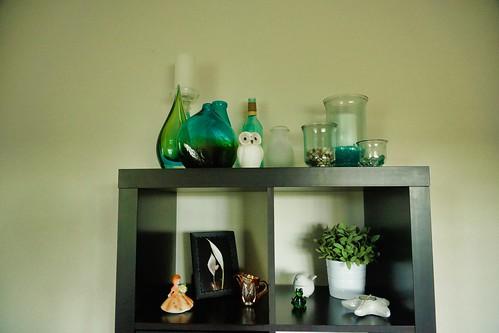 2019-02-15 - Indoor Photography - Indoor Decorations, Set 3