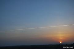 Сонце заходить 003 InterNetri Ukraine