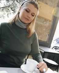 Bonjour à tous. J'ouvre une nouvelle rubrique #questionirynkatv où vous pouvez me poser vos questions et lire les réponses sur des questions d'autres filles. Taguez vos copines et posez vos questions avec le hashtag #questionirynkatv Mathilde: Tu sais l'a (irynkasolovyova) Tags: ifttt instagram