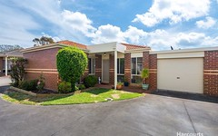26/21 Hall Road, Carrum Downs VIC