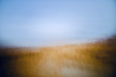 At the beach (kuestenkind) Tags: icm intentionalcameramovement strand beach northgermany norddeutschland schleswigholstein canon filter 6d