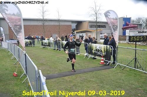 SallandTrail_09_03_2019_0111