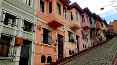 Istanbul #balat (ceyda n. k.) Tags: balat