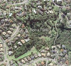 Rona Park 2 (rona.h) Tags: ronah 2019 march ronapark park torbay stredwickdrive auckland stredwickdrivestormwater cashelplace northcross stredwickreserve