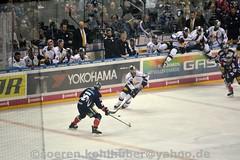 DSC_7377 (Sören Kohlhuber) Tags: eisbärenberlin dynamo eishockey red bull münchen del playoff