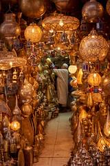 People-Marrakesh-DSC_1729 (JJ Jordan Photo) Tags: morocco marrakech people souk