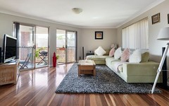 13/10-16 Beatrice Street, Ashfield NSW