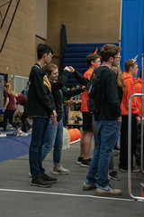 GlacierPeak2019FRC2522_40 (Pam Brisse) Tags: frc frc2522 royalrobotics glacierpeak pnwrobotics lhsrobotics 2522 robotics firstrobotics