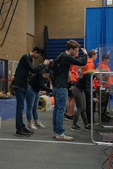 GlacierPeak2019FRC2522_39 (Pam Brisse) Tags: frc frc2522 royalrobotics glacierpeak pnwrobotics lhsrobotics 2522 robotics firstrobotics