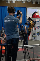 GlacierPeak2019FRC2522_37 (Pam Brisse) Tags: frc frc2522 royalrobotics glacierpeak pnwrobotics lhsrobotics 2522 robotics firstrobotics